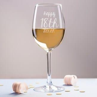 bicchieri-personalizzati-felice-18esimo