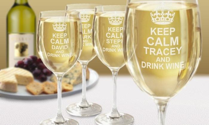 bicchieri-personalizzati-keep-calm