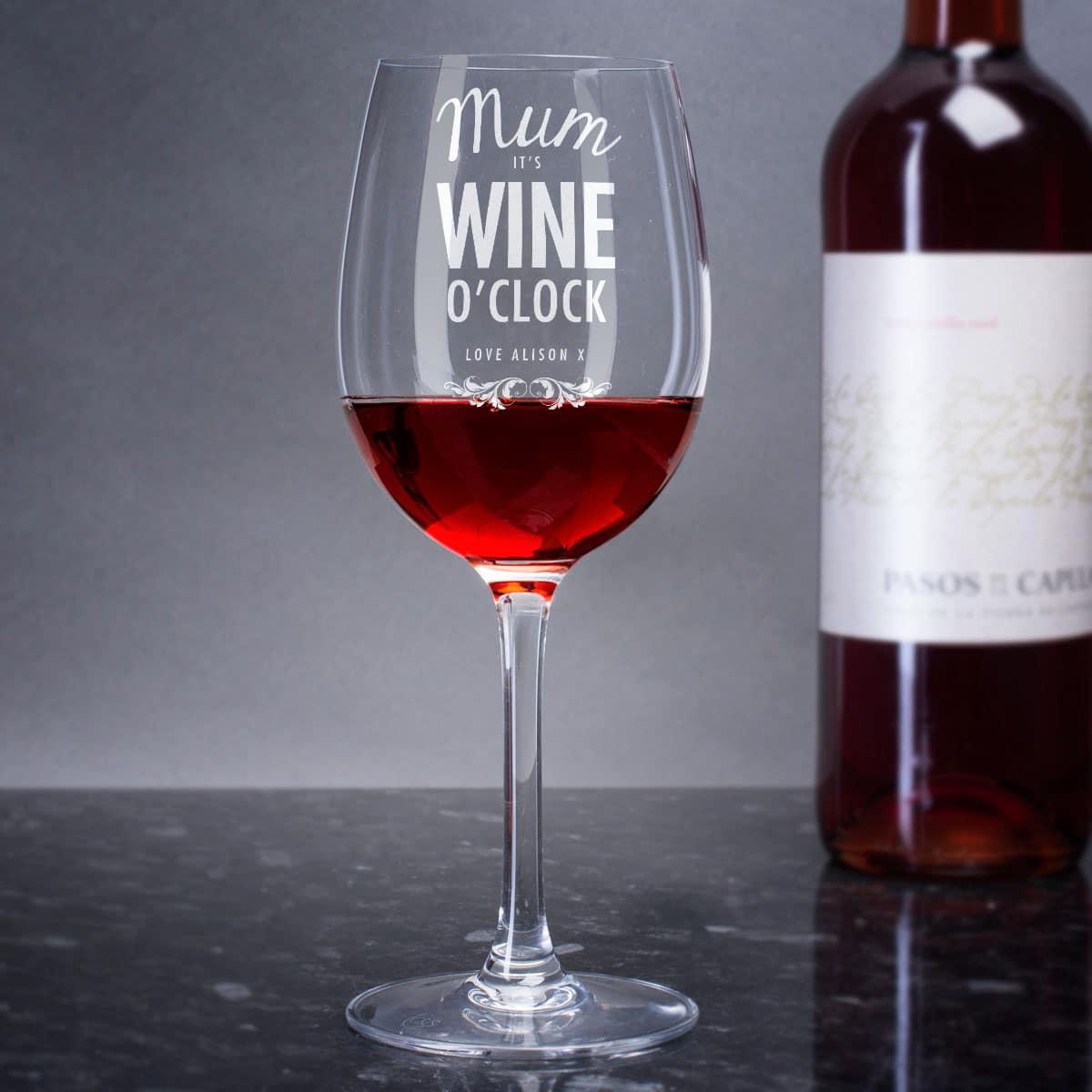 bicchieri-personalizzati-ora-del-vino