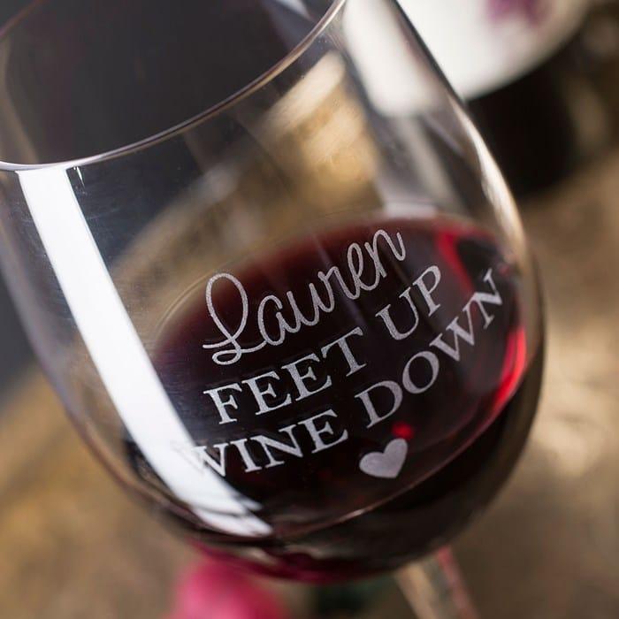bicchieri-personalizzati-piedi-in-su-vino-in-giu