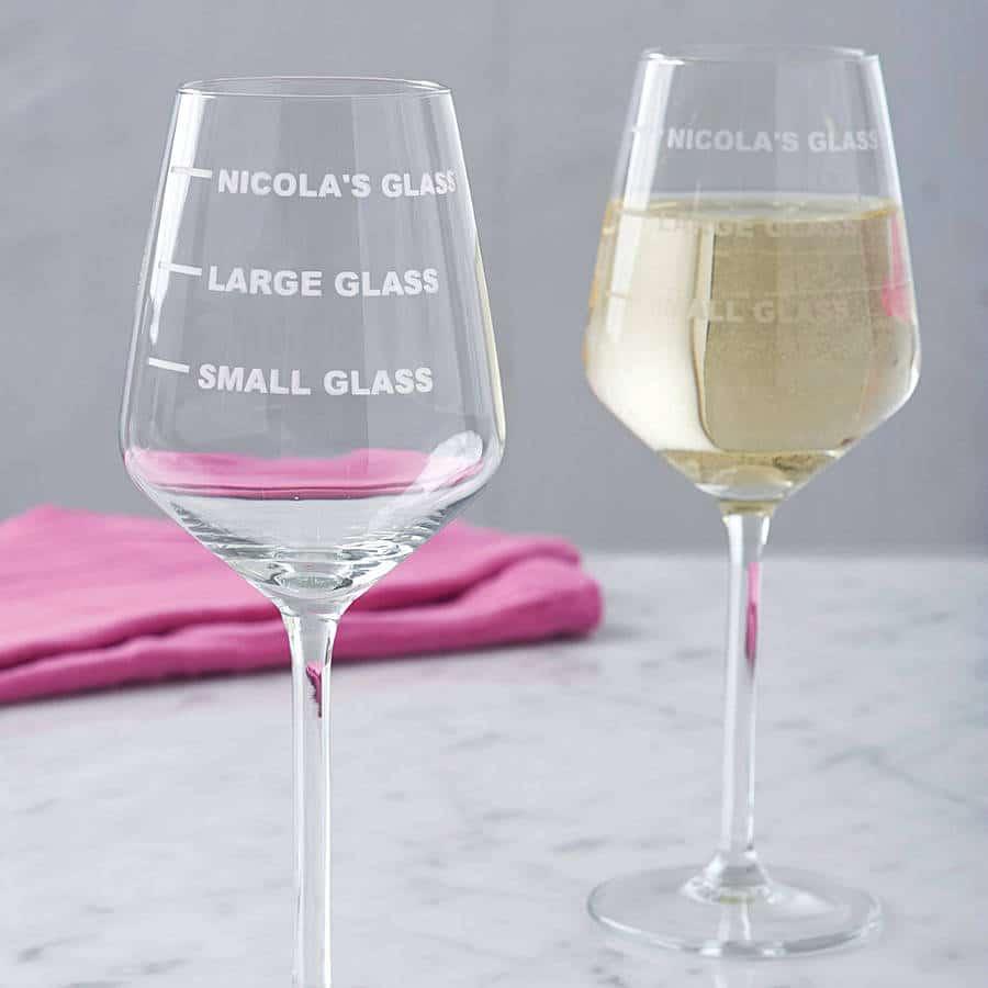 bicchieri-personalizzati-quantita