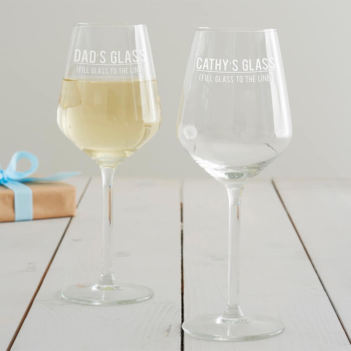 bicchieri-personalizzati-riempire-fino-al-bordo