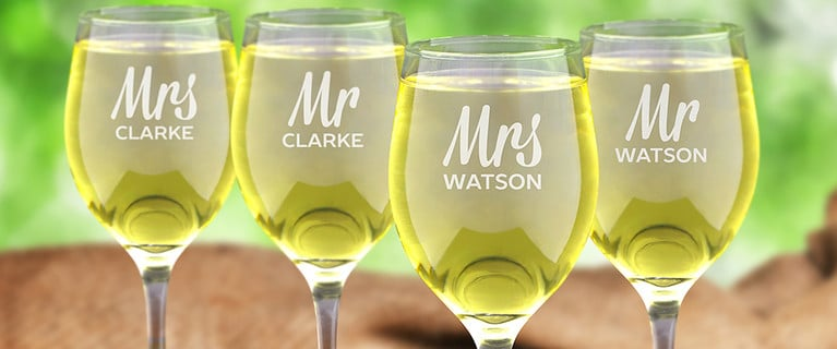bicchieri-personalizzati-segnaposto