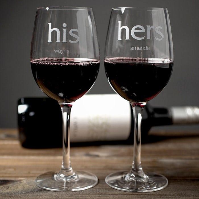 bicchieri-personalizzati-suo-sua