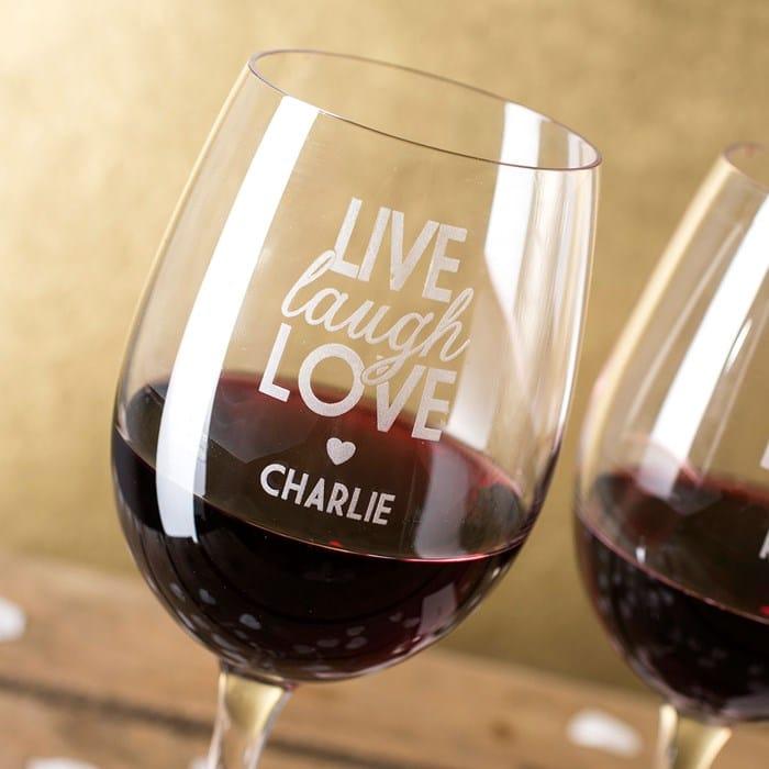 bicchieri-personalizzati-vivi-ama-ridi