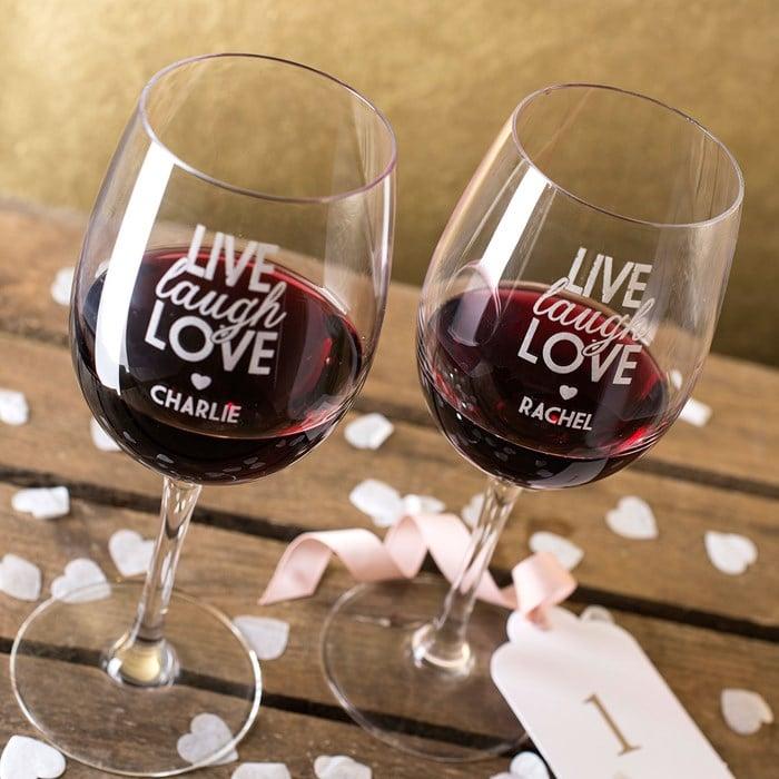 bicchieri-personalizzati-vivi-ama-ridi2