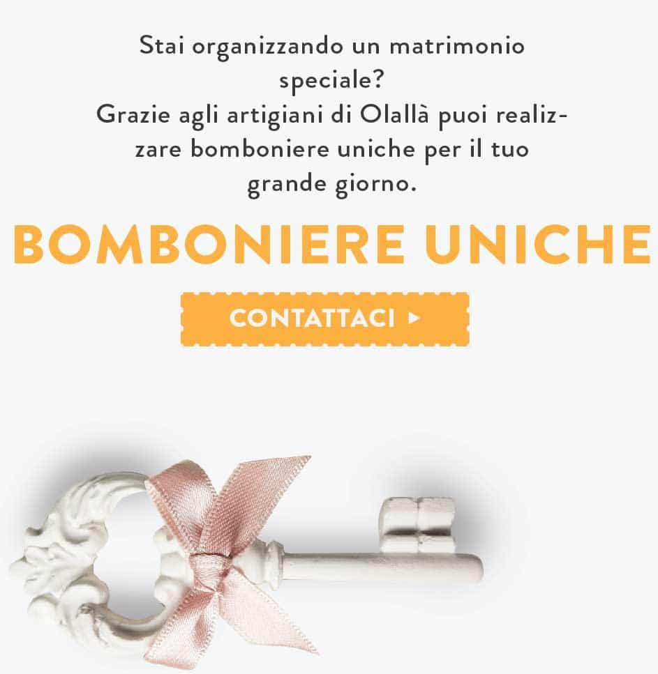 bomboniere-uniche-22-01