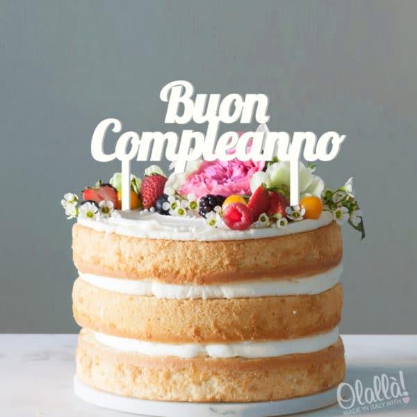 cake-topper-buon-compleanno