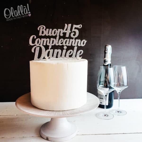 cake-topper-glitter-buon-compleanno