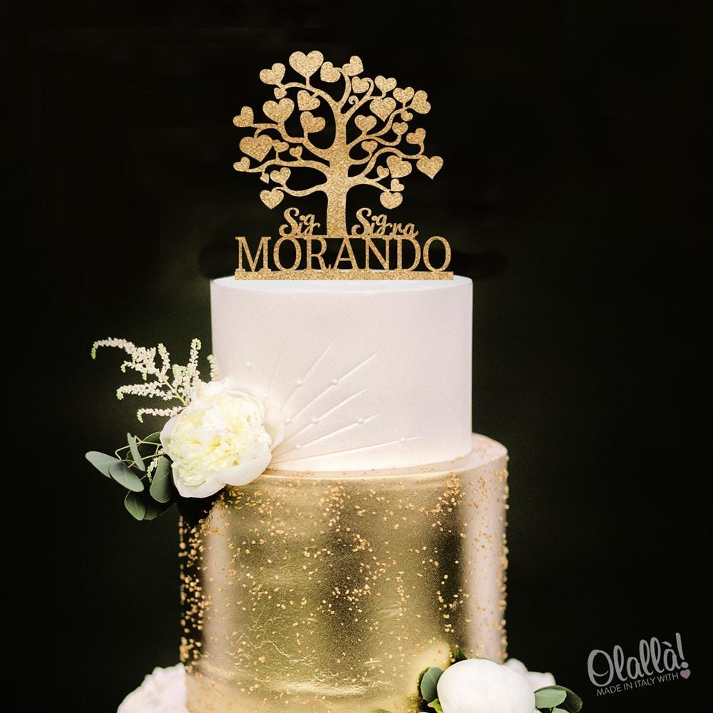 cake-topper-legno-personalizzato-albero-della-vita44