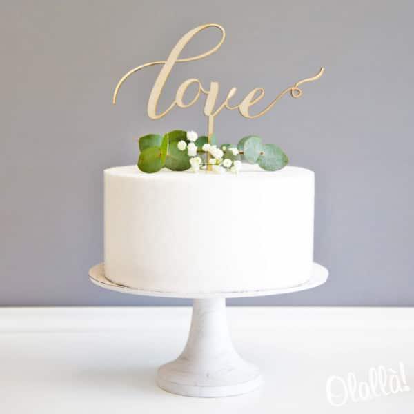 cake-topper-love-legno