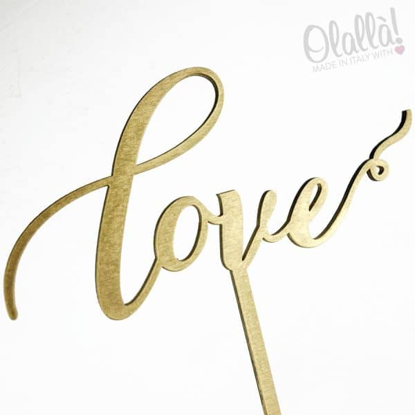 cake-topper-love-oro