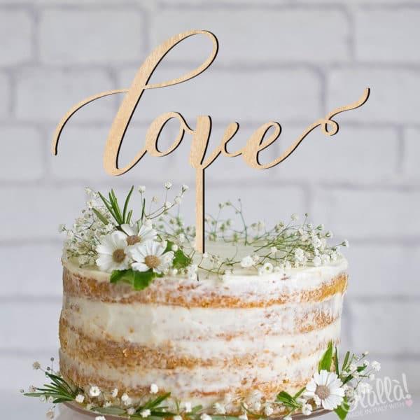 cake-topper-love-scritta