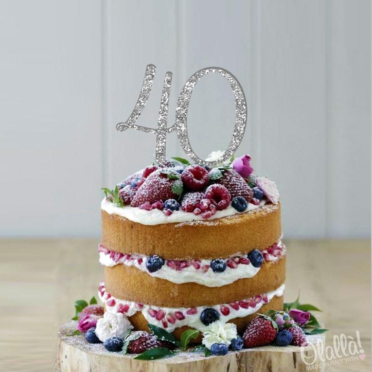 cake-topper-personalizzato-compleanno-anni