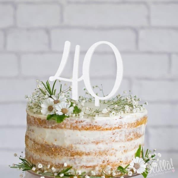 cake-topper-personalizzato-compleanno-anni2