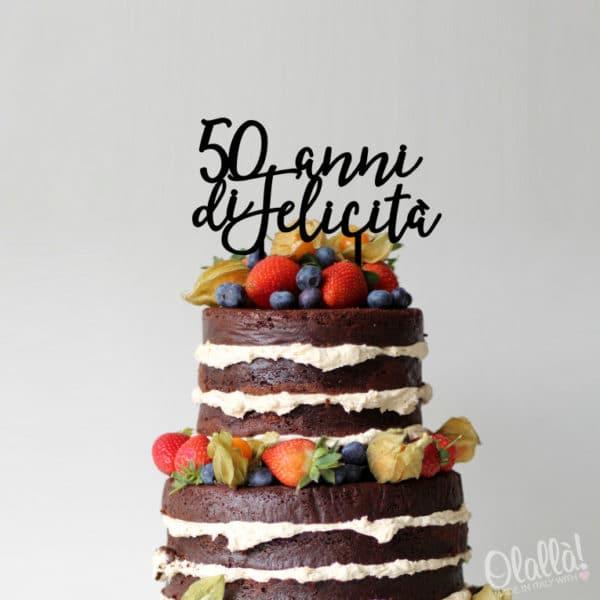 cake-topper-personalizzato-anniversario