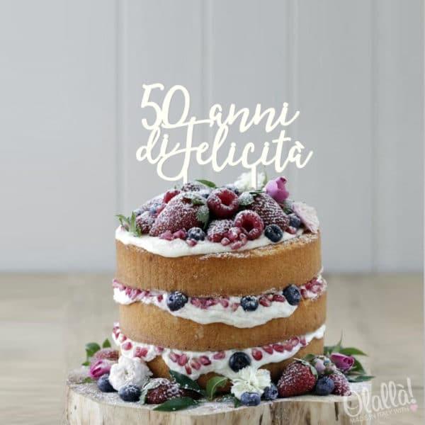 cake-topper-personalizzato-anniversario-bianco3