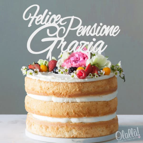 cake-topper-personalizzato-felice-pensione