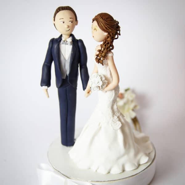 cake-topper-sposini-personalizzato
