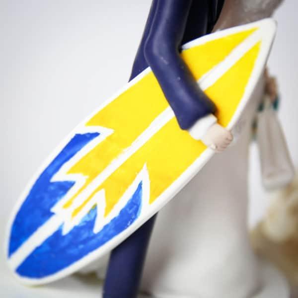 cake-topper-sposini-personalizzato-surf-shopping