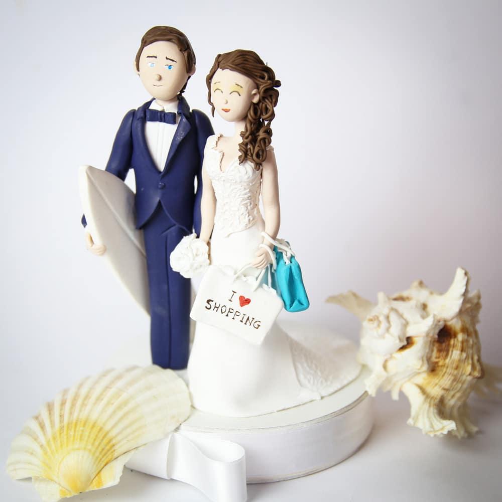 cake-topper-sposini-personalizzato-surf-shopping3