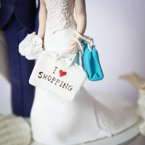 cake-topper-sposini-personalizzato-surf-shopping34