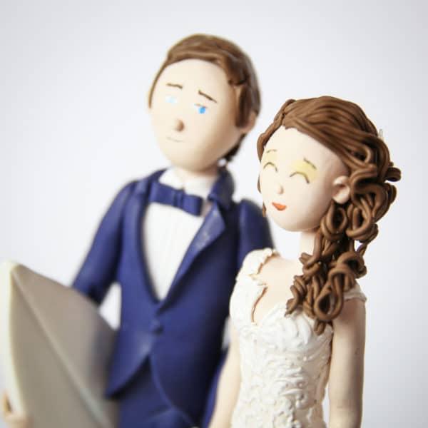 cake-topper-sposini-personalizzato-surf-shopping44