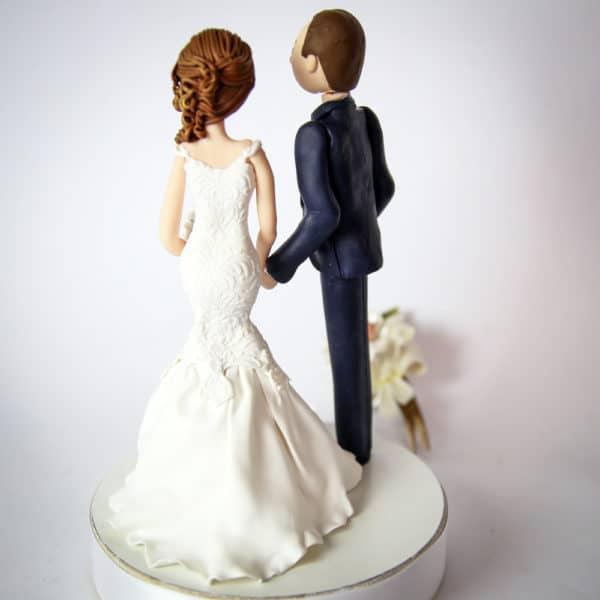 cake-topper-sposini-personalizzato2