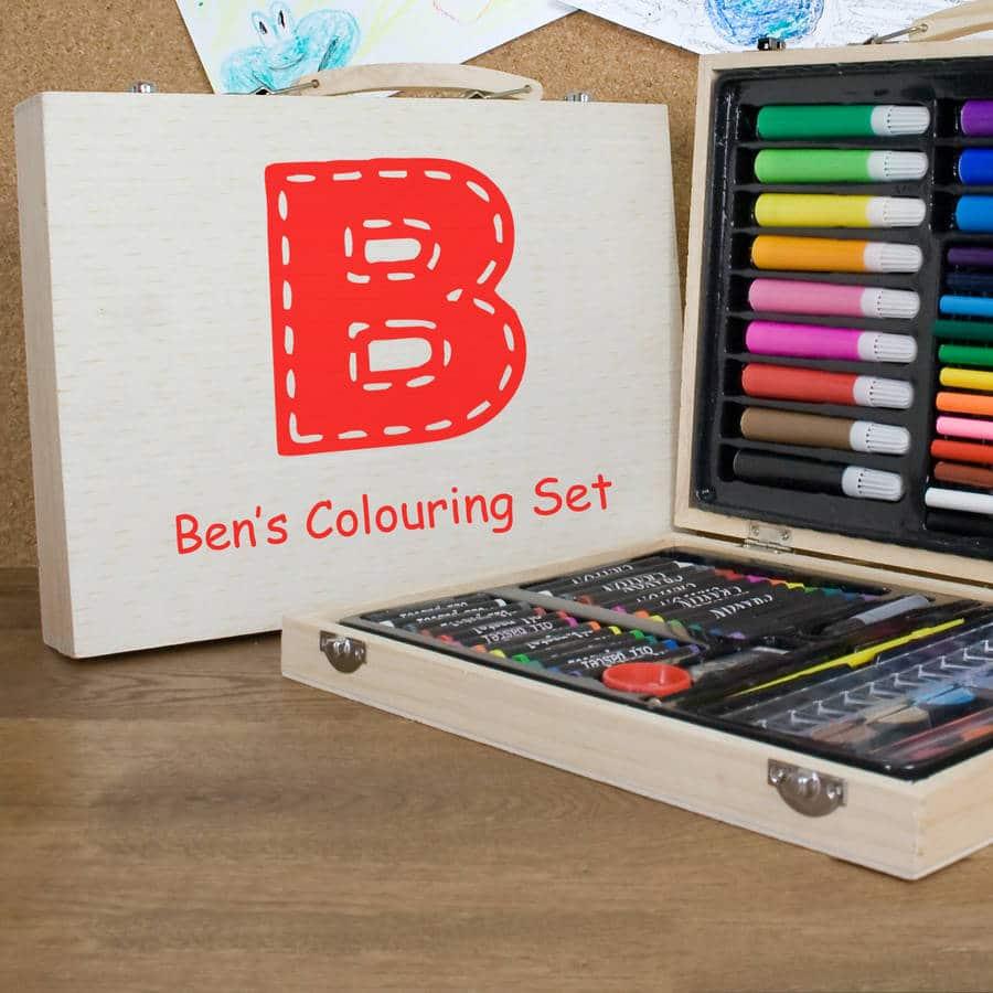 cassetta-colori-personalizzata-scuola-nome-bambino