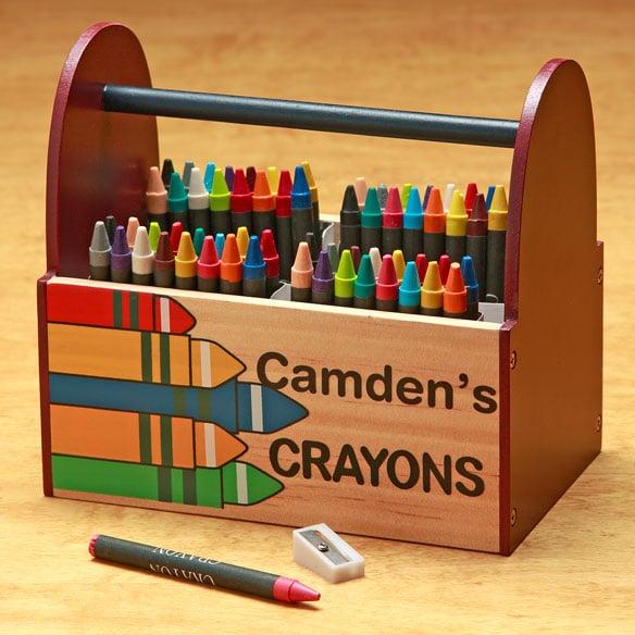 cassetta-colori-personalizzata-scuola-nome-bambino2