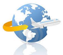 consegna-internazionale