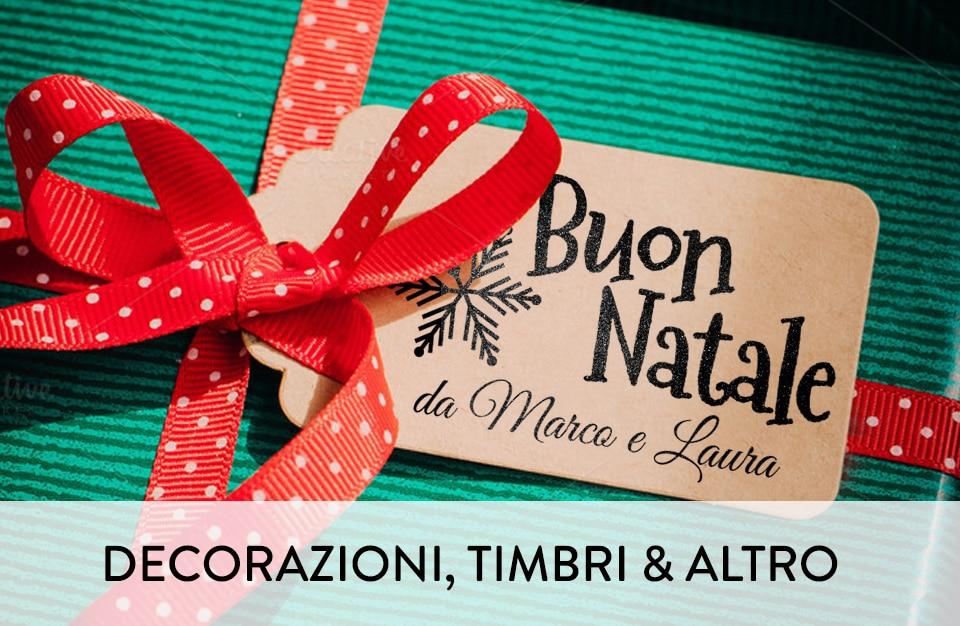 decorazioni-timbri-natalizi