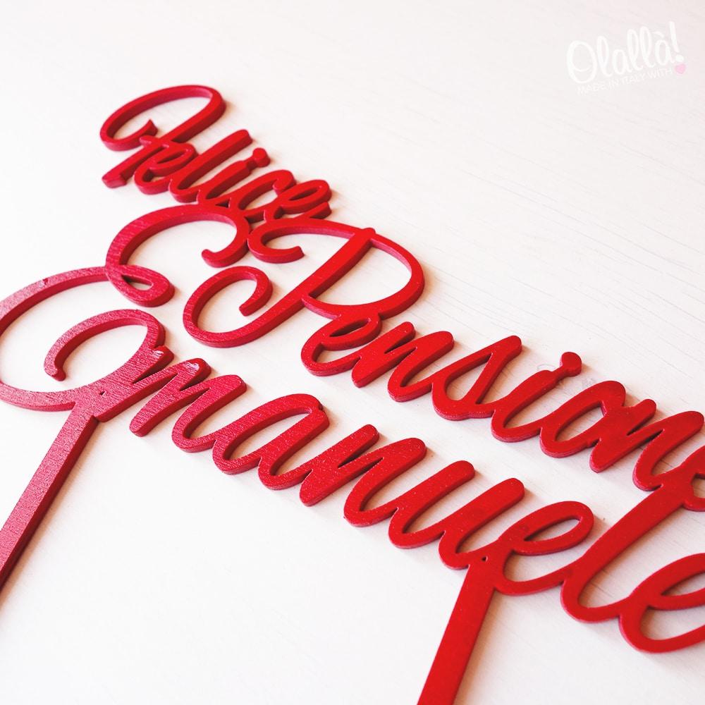 felice-pensione-regalo-personalizzato