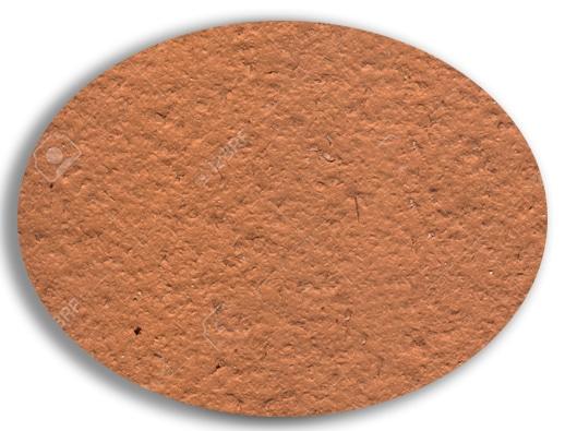 formella-ceramica-ovale