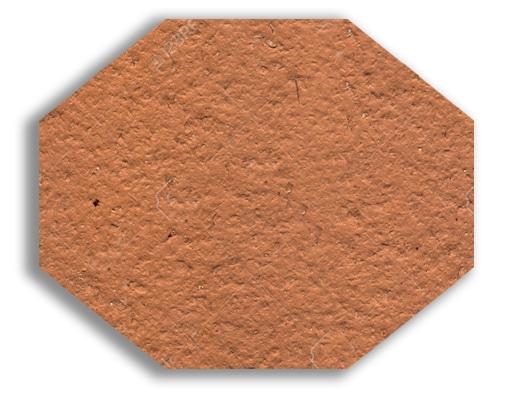 formella-ceramica-ottagonale