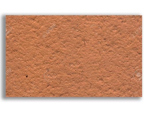 formella-ceramica-rettangolare