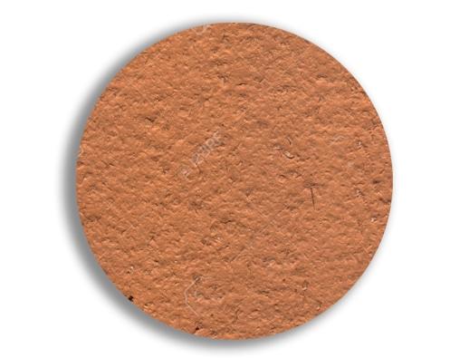 formella-ceramica-tonda