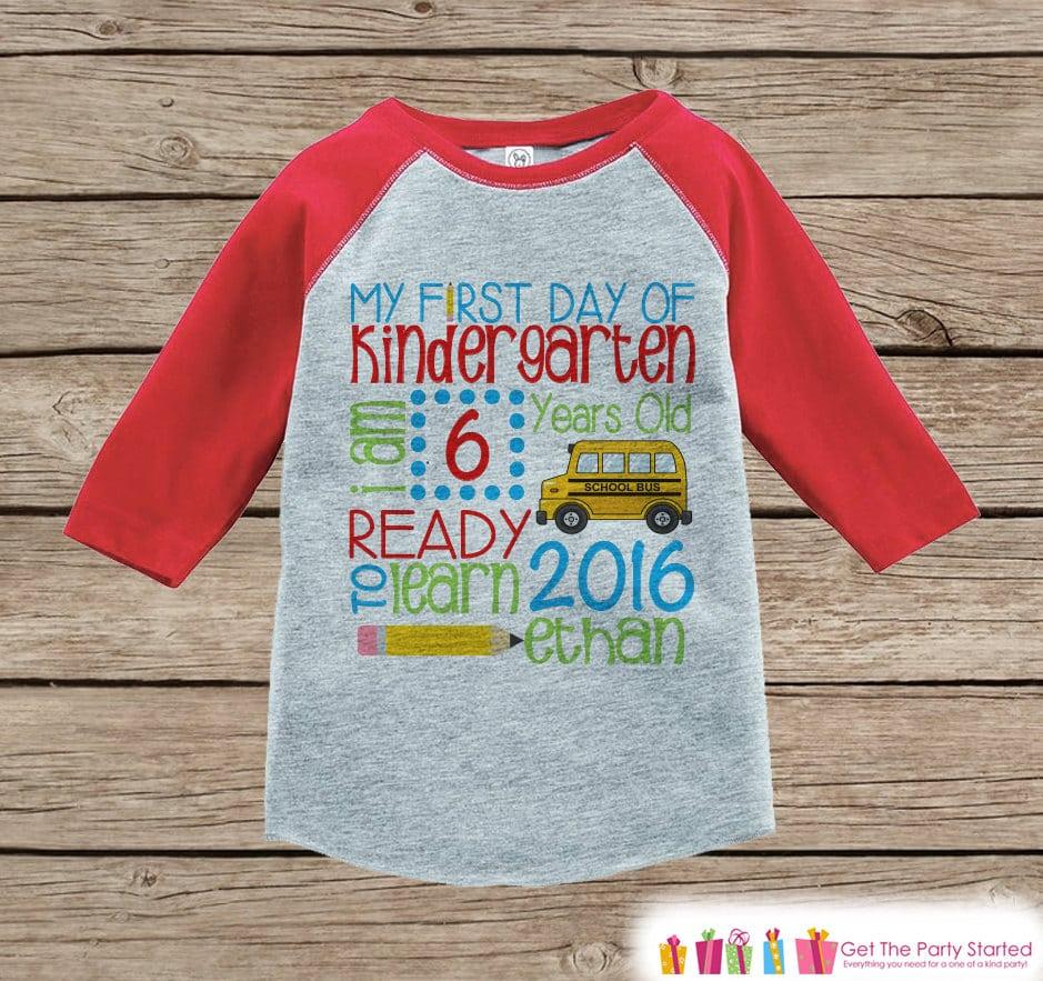 maglietta-personalizzata-primo-giorno-asilo