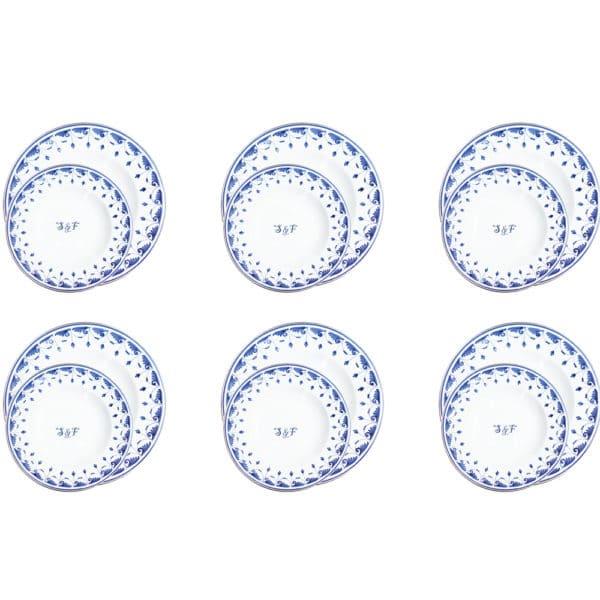 piatti-ceramica-decorati-mano-iniziali-fiori-campo2