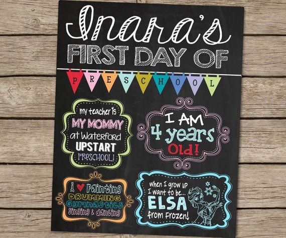 poster-personalizzato-primo-giorno-scuola-stile-lavagna