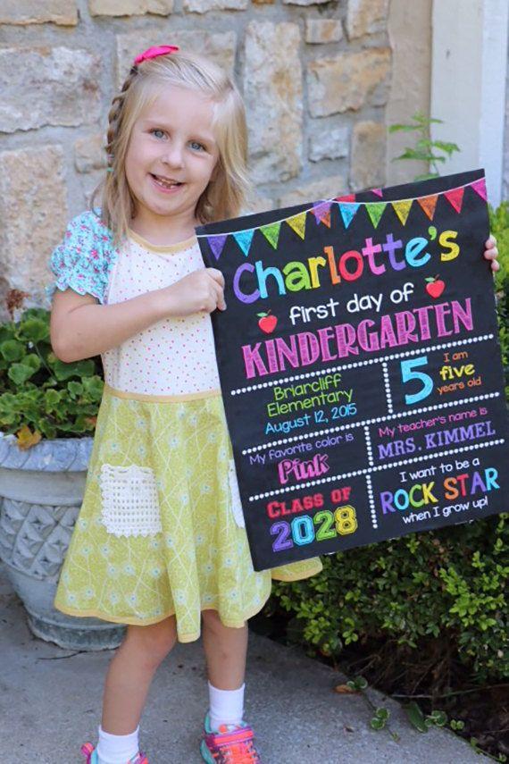 poster-personalizzato-primo-giorno-scuola-stile-lavagna2