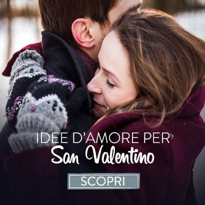 regali-di-san-valentino-2017MOBILE