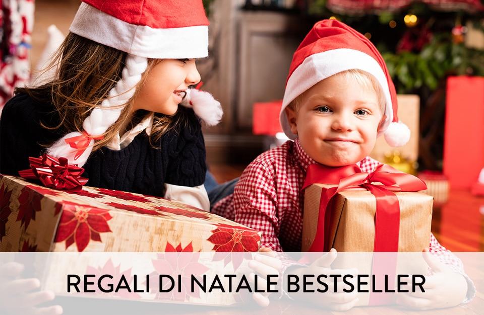 regali-natale-bestseller
