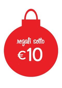 regali-natale-sotto-10-euro