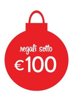 regali-natale-sotto-100-euro