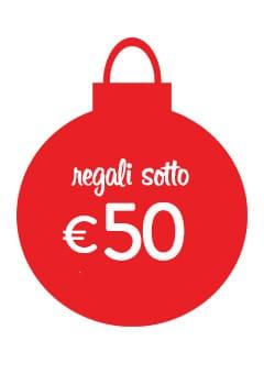 regali-natale-sotto-50-euro