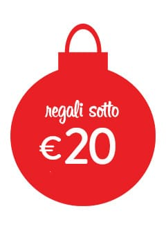 regali-natale-sotto-venti-euro