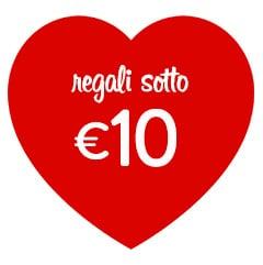 regali-s-valentino-sotto10-euro1