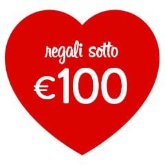 regali-s-valentino-sotto100-euro1