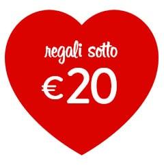 regali-s-valentino-sotto20-euro1
